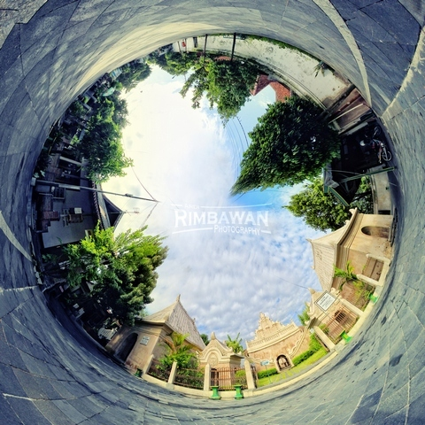 360_fisheye_-_tamansari_2